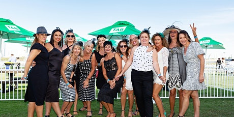 Derby Day Party - The Event Centre tickets