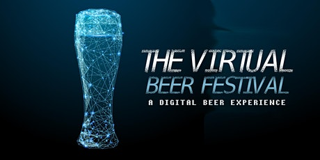 Virtual Beer Festival - Nevada tickets