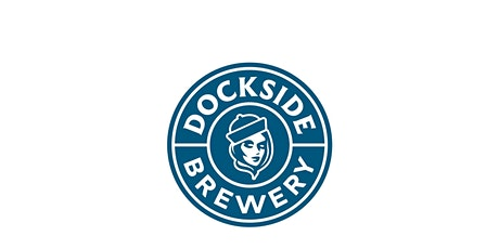 7:30 AM - Stretch & Sip Sunday's on The Deck at Dockside Brewery tickets