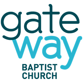 Gateway Baptist Church - Ormeau Campus logo