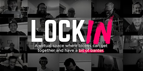 Virtual Lock In tickets