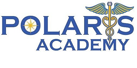 Polaris Medical Academy Return to Practice Progamme (To HCPC Standard) tickets