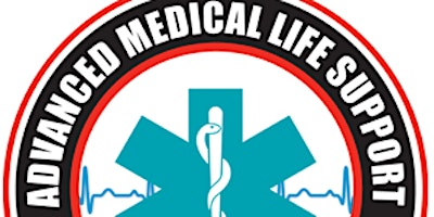 NAEMT UK EDITION Advanced Medical Life Support (AMLS)