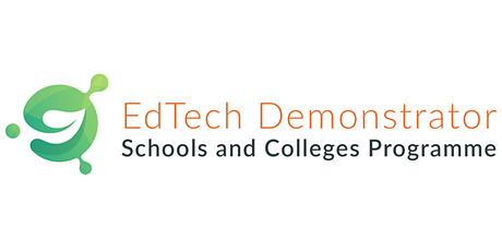 Edtech Think Tank for Yorkshire, Humberside  and the North East tickets