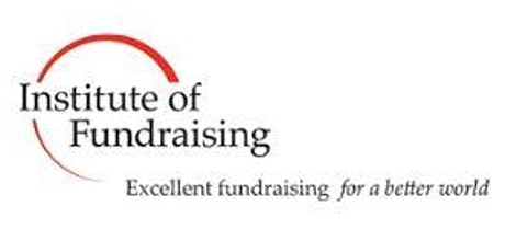 Funding Talk for Small Charities – Chartered Institute of Fundraising tickets