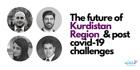 The future of Kurdistan Region tickets