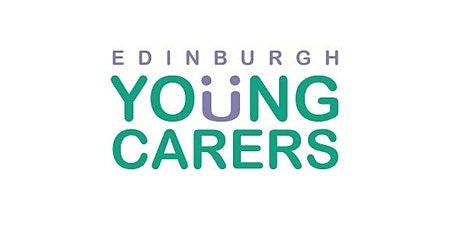 Identifying and supporting young carers tickets