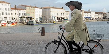 Molière in bicicletta biglietti