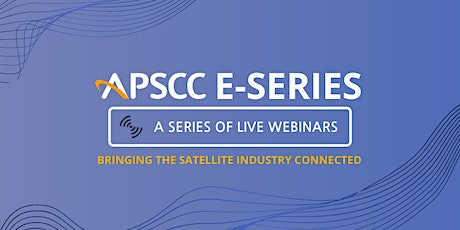 APSCC E-SERIES E04 tickets