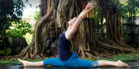 Embodying The Flow Art Of Namaskar Yoga Teacher Training tickets