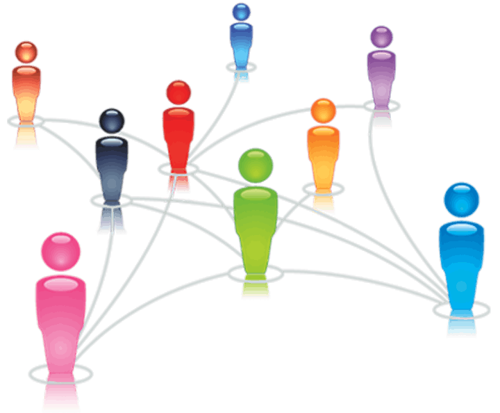 Annual Meeting 2021+ Neurodiversity at work  + Networking image