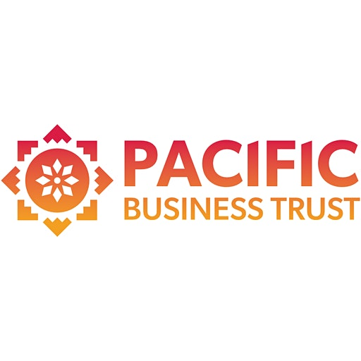 Pacific Business Trust logo