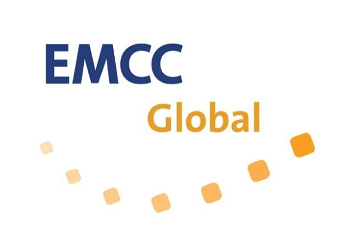 EMCC GPS Dialogue Series Geetu Bharwaney image