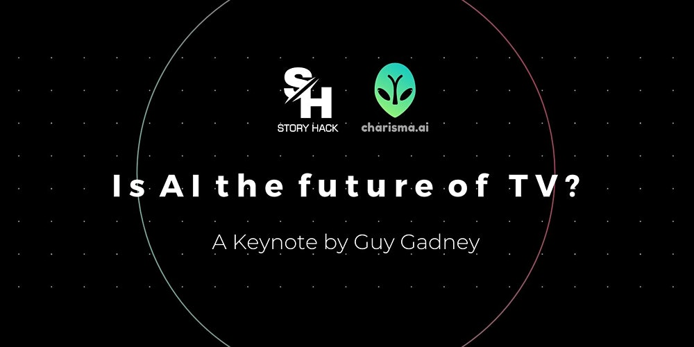 Is AI the Future of TV?