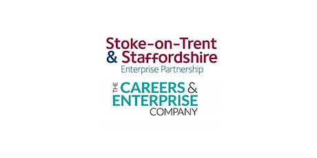 Stoke and Staffs: Wave 3 Careers Hub tickets