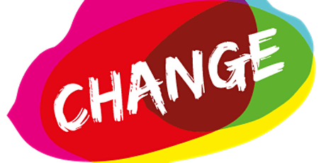Evaluating Community Development and Measuring Change tickets