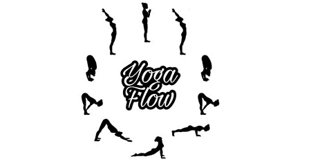 Fri 10am Free Outdoor Yoga-Flow (All Levels) , By the Karma Project tickets