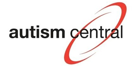 Autism Central 2021 tickets