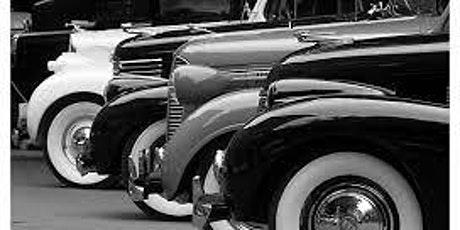 Lakeshore Mall Car Show & Food Truck Rally tickets