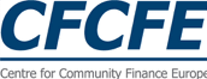 CFCFE Credit Union Conference: Facing Contemporary Challenges image