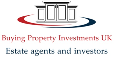 Exploring Property Investment Strategies tickets