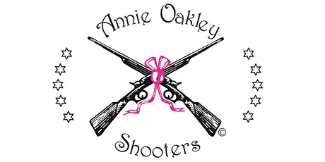 17th Annie Oakley Tournament Donations tickets