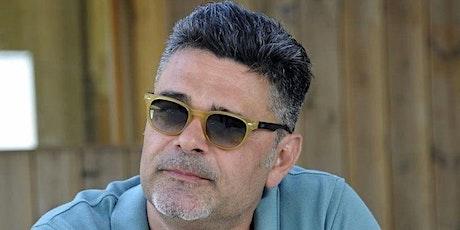 """Presentazione """"Anni Collaterali"""" di Marco Ursano biglietti"""