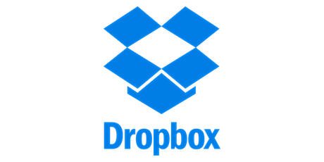 Webinar: Lessons Building Complex Decision Products by Dropbox PM tickets