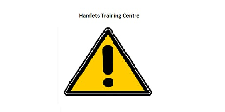Hazardous Substances COSHH-Individual Module (Health and Safety Level 2) tickets