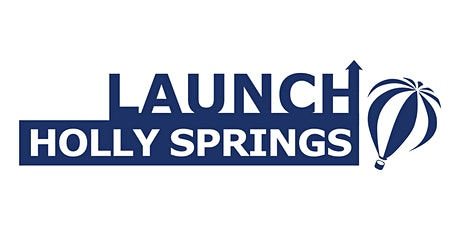 LAUNCH Holly Springs Information Session tickets
