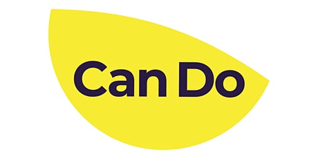 Can Do - Tuesday Summer Programme - Beatboxing tickets