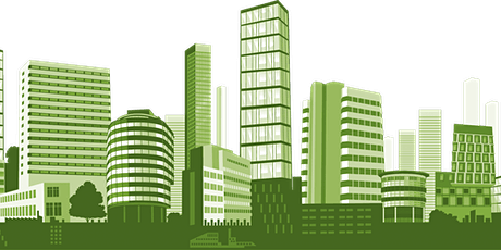 Green Professional Building Skills 6-Session Training (GPRO Certificate) tickets