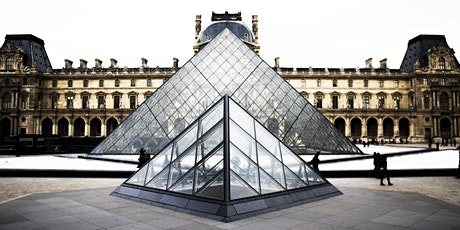 QA Financial Digital Forum France 2020 tickets