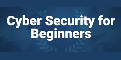 Security+and+Privacy+for+Beginners