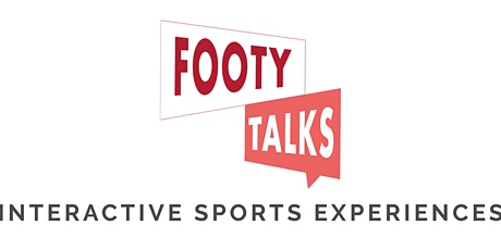 Waking The Red Weekly presented by Footy Talks tickets