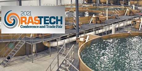 RAStech Conference & Trade Fair tickets