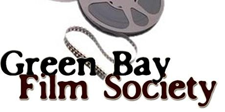 Green Bay Film Society International Film Series tickets