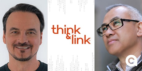 Think & Link, Pants Optional, with Vince Voron & Soon You tickets