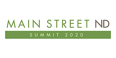 Main Street Summit tickets