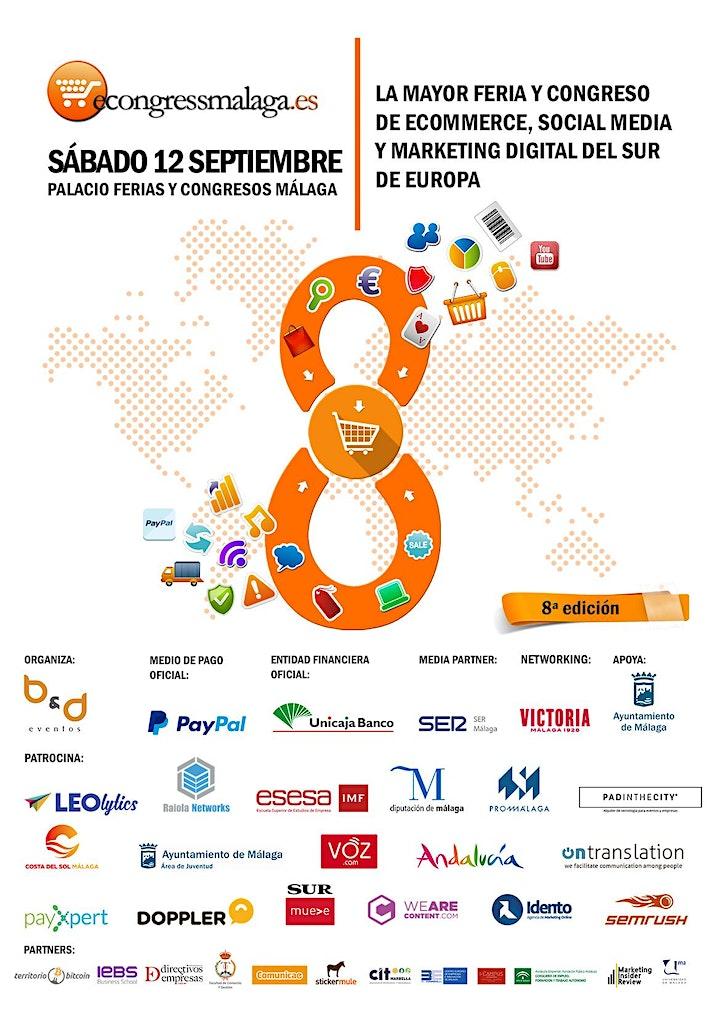 Imagen de TALLER Turismo Andaluz: Plataformas de la EPTDA para la transformación digi