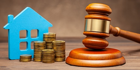 Understanding Marital Assets and Your Rights to Them tickets