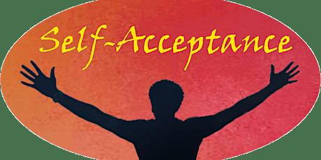 Acceptance Night - Vrouwelijke Vruchtbaarheid tickets