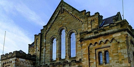 St Mirin's Cathedral, Paisley, Daily Mass tickets