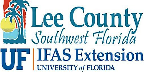 General Certification Standards (CORE) in person Exam Preparation and Exam tickets