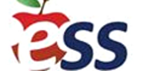 ESS Hiring Event for Substitutes Hosted by Baugo Community Schools tickets