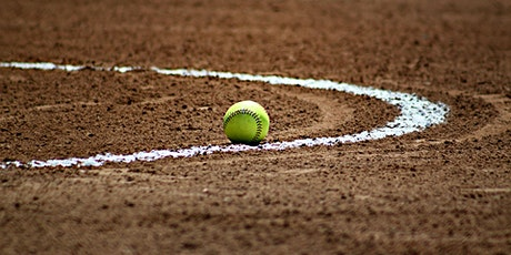 TTNL Softball In the Park | August 10-14 tickets