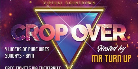 LUX CARNIVAL CROP OVER COUNTDOWN tickets