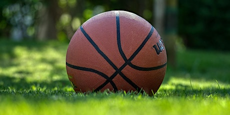 TTNL Basketball In the Park | August 10-14 tickets