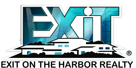 Real Estate Career Night EXIT On The Harbor Realty tickets