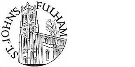 St John's Fulham Mass tickets